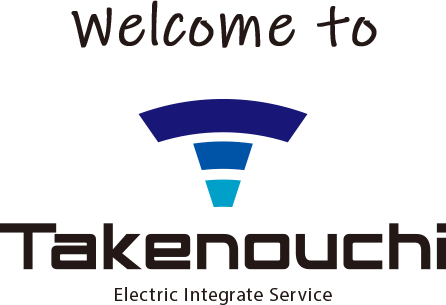Welcome to takenouchi